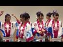 STU48 AwaOdori Festival 2017