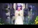 Fate stay night: Heaven's Feel - I. Presage Flower Ending Full『Aimer - Hana no Uta』