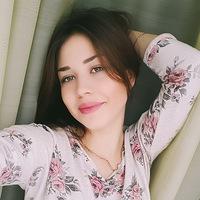 KarinaUrazgildeeva