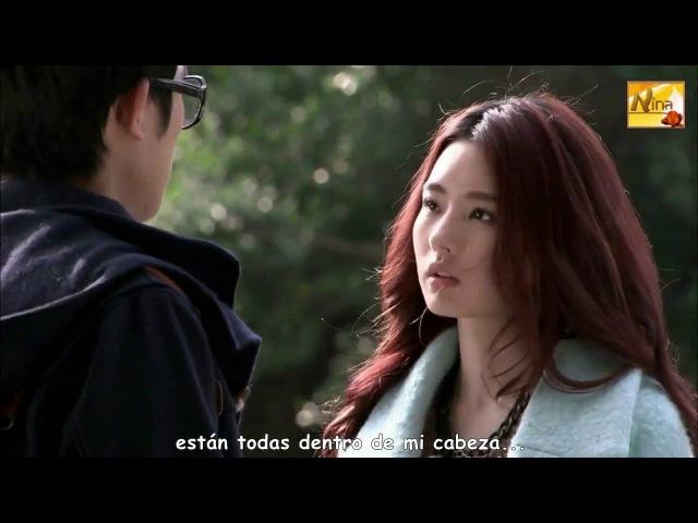 MV Someone Like You OST Ancient Resistant Sub Español