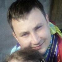 АртурШарипов