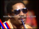 Stevie Wonder- Close To You 1972 LIVE Talk Box (Reelin' In The Years Archive)