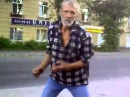 Лучшая подборка танцев под музыку Tobi King Loli Mou