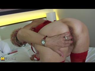Old but still hot grandma masturbate, hd porn ff xhamster nl