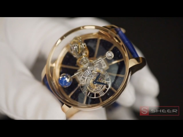 Best LUXURY Watches 2019 TOP Watches 2019 Most expensive watches in the world