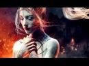 Position Music Crimson Blaze 2WEI Epic Powerful Trailer Music