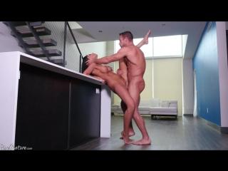 Makayla Cox [PureMature_cumshot_blowjob_handjob_anal_ass_booty_porn_sex_fuck_brazzers_tits_boobs_milf_ babes_skeet]
