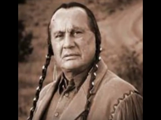 ho is Russell Means (info)