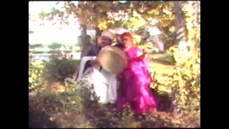 Gasba Chaoui - Cheikha Mouni - ya aadhabi