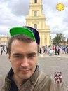 Личный фотоальбом Виталия Терентьева