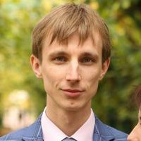 фотография Юрий Прохоров