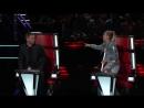 Голос США Сезон 13x12 The.Voice USA .Season 13x12