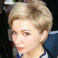 Анжелика Щиракова