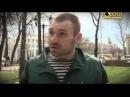 Россия Полное затмение Фильм №4 2012
