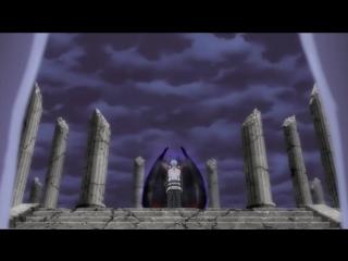 Pokemon Generations AMV - Let It Burn (Nightcore)