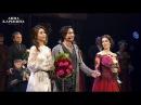 Мюзикл «Анна Каренина»: передача эстафеты из России в Южную Корею