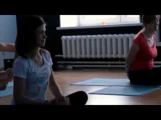 Yoga (Чернышева Ольга) Labirint dance studio