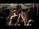 ИЗО IZO 18 ужасы фантастика фэнтези боевик триллер драма военный понедельник кинопоиск фильмы выбор кино приколы ржака топ