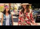 Девочки Гилмор: Времена года. Сезон 1 / 2016 / Русский Трейлер HD / Gilmore Girls