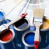 Онлайн-продавцы лакокрасочных материалов: обмен
