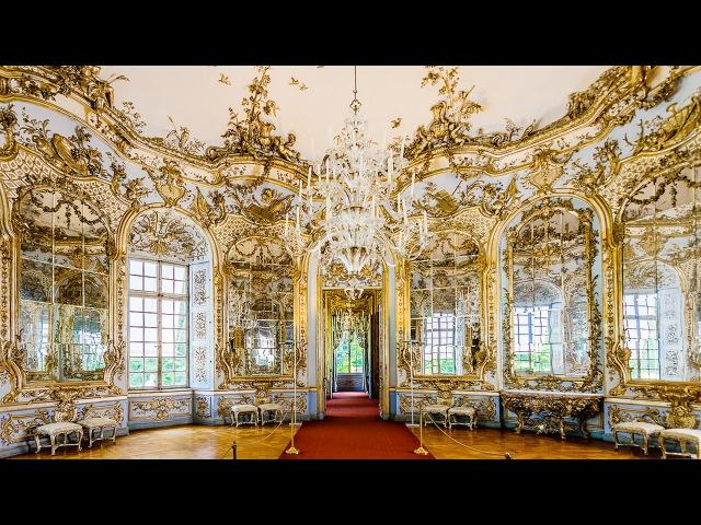 TELEMANN Concerto di camera in G minor TWV 43 g3 Il Giardino Armonico