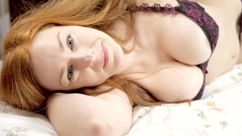 Camille crimson sex