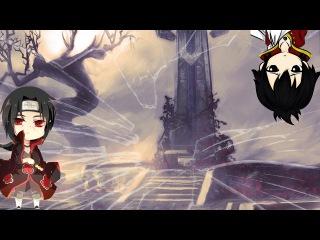 Aion 4.9 Sorcerer PvP Ysumi