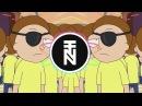 Rick Morty EVIL MORTY Trap Remix