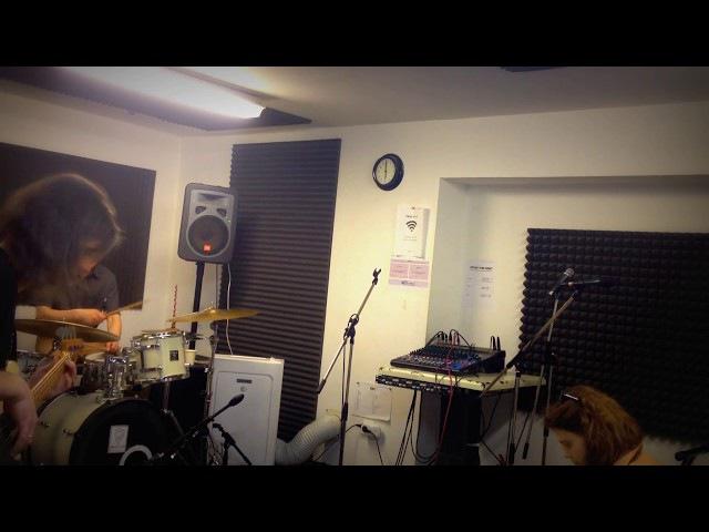 Mjc - muss - rehearsal - 19.5.17