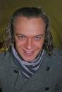 Фотоальбом человека Ивана Амарцева