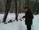 Личный фотоальбом Amir Sabirov