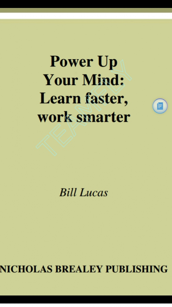 power-up-your-mind-learn-fasterwork-smarter-bill-lucas