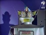 Gentle Giant Aka Robot (1958)