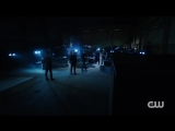 ARROW Season 7 Official Comic-Con Trailer HD Stephen Amell, Katie Cassidy, David Ramsey.mp4