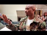 2Pac - Baby Dont Cry (feat.Outlawz) Keep Ya Head Up II