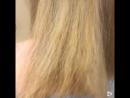 Ботокс питает и делает волосы живыми, но распрямляет лишь на 50%. Это надо учитывать. Но тем , кератиновоевыпрямлениеботокс
