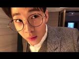 Henry update_ Glasses_ (新眼鏡嗎?能駕馭任何眼鏡的臉?)