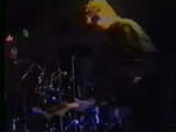 13 Rowland S. Howard Blood Is Just Memory Video Hysterie 1974 - 2006