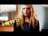 Niska - I am nice (FUNNY)