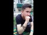 Витас Блинов - Live
