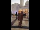 Мече́ть ше́йха За́йда — одна из шести самых больших мечетей в мире. Расположена в Абу-Даби, столице Объединенных Арабских Эмират