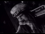4 Non Blondes - What`s Up
