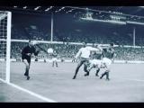 #футбольный #марш Матвея Блантера 70-90 ых бывшые советских союз#futbol #mar