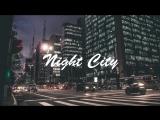 Luxor X Люся Чеботина - No cry (2018) + (Текст Песни)