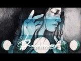 Dreariness - Catharsis