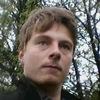 Oleg Panin