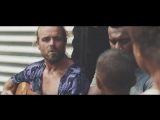 Xavier Rudd - Honeymoon Bay