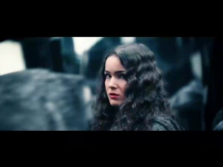 Alexiane - A Million on My Soul (From 'Valerian and the City of a Thousand Plane_Full-HD.mp4