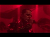 SATYRICON Full Set in Maryland Deathfest XVI May._26_2018