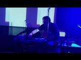 Mike Patton DJ QBert - Your Neighborhood Spaceman